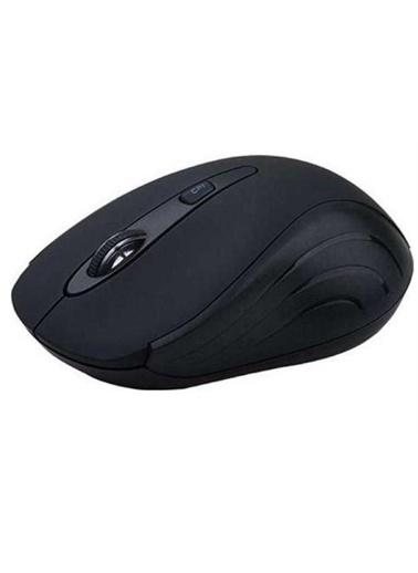 HP Mouse Renkli